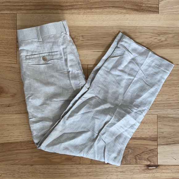 Cubavera Dress Pants